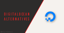 digitalocean alternative 2019